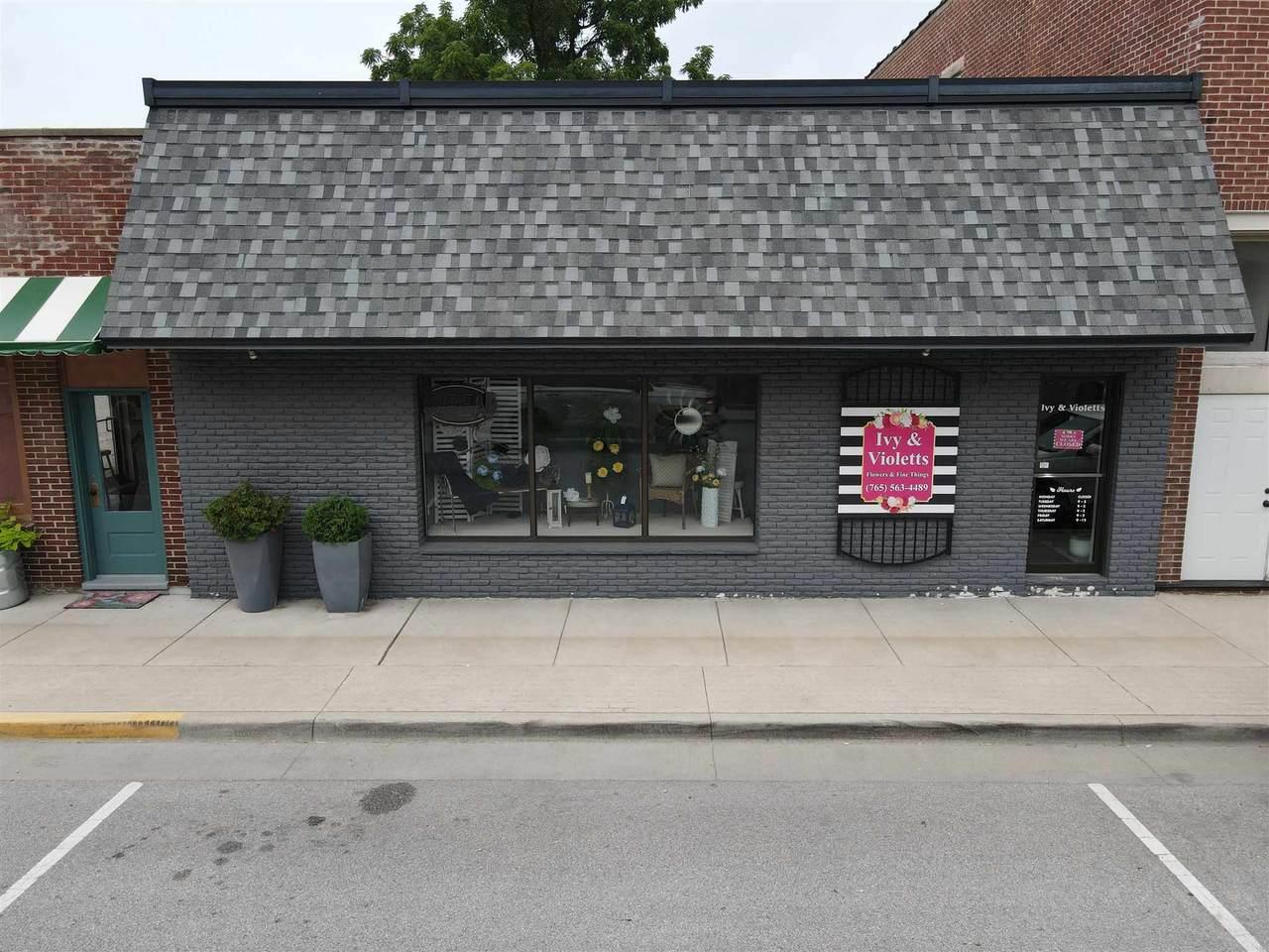 116 3rd Street - Photo 1