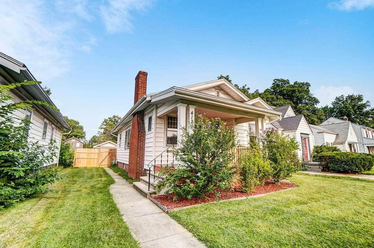 4120 Hoagland Avenue - Photo 1