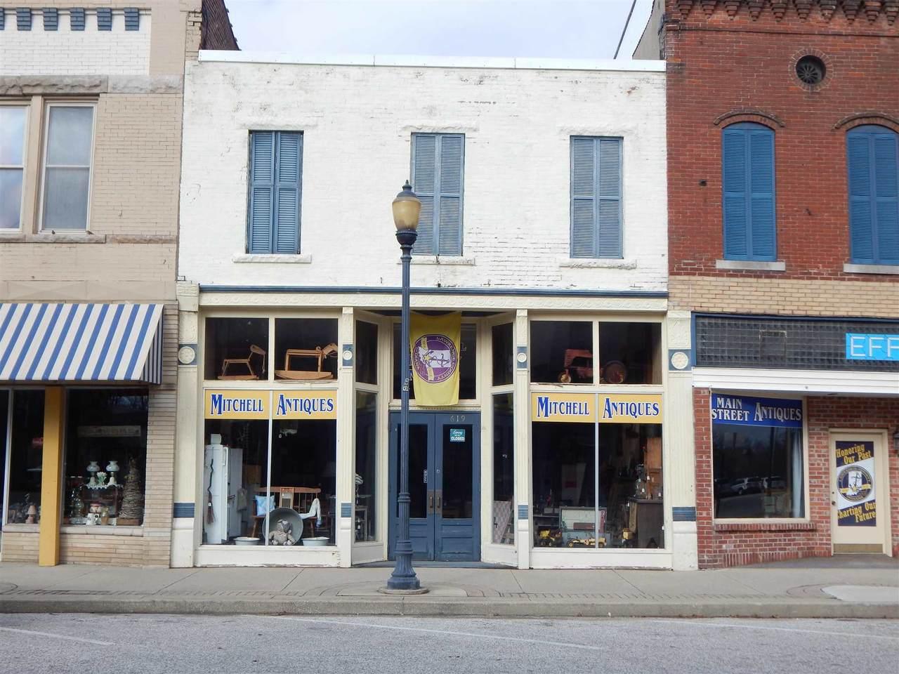 619 Main St - Photo 1