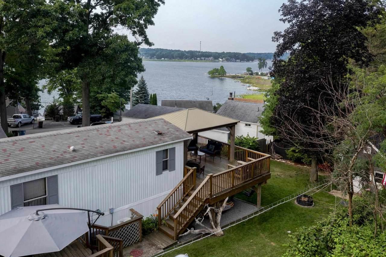 215 LN 405A Jimmerson Lake - Photo 1