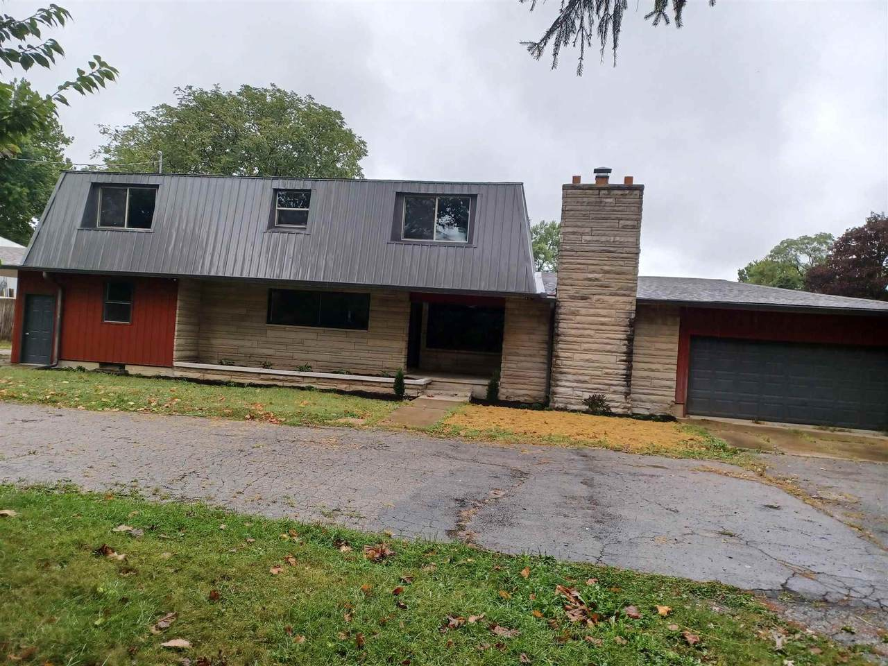 2326 Business 31 Road - Photo 1