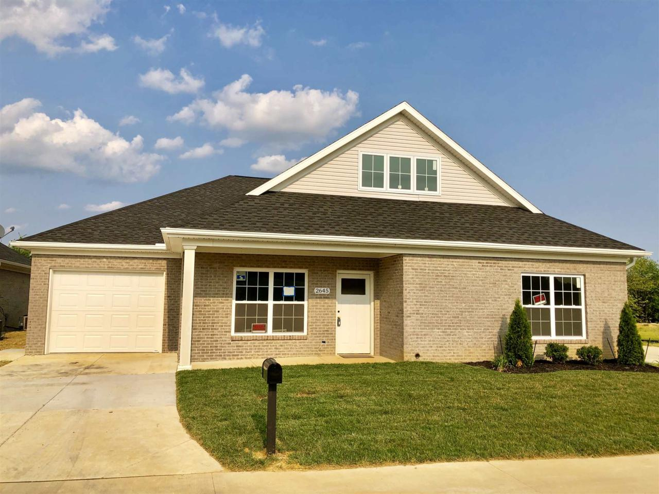 2645 Orleans Trace - Photo 1