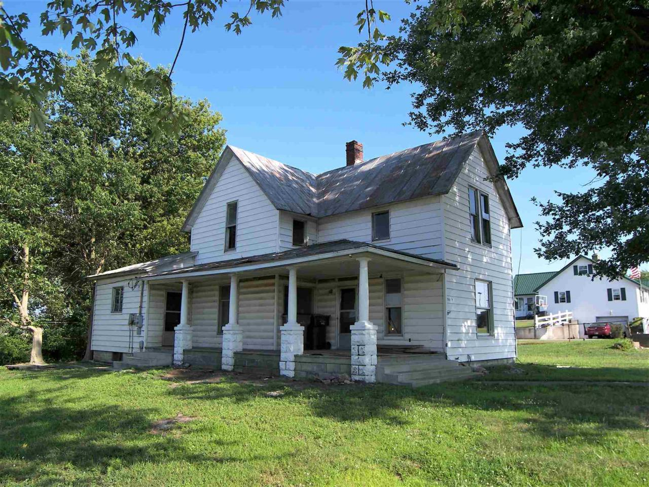 204 Syracuse Webster Road - Photo 1