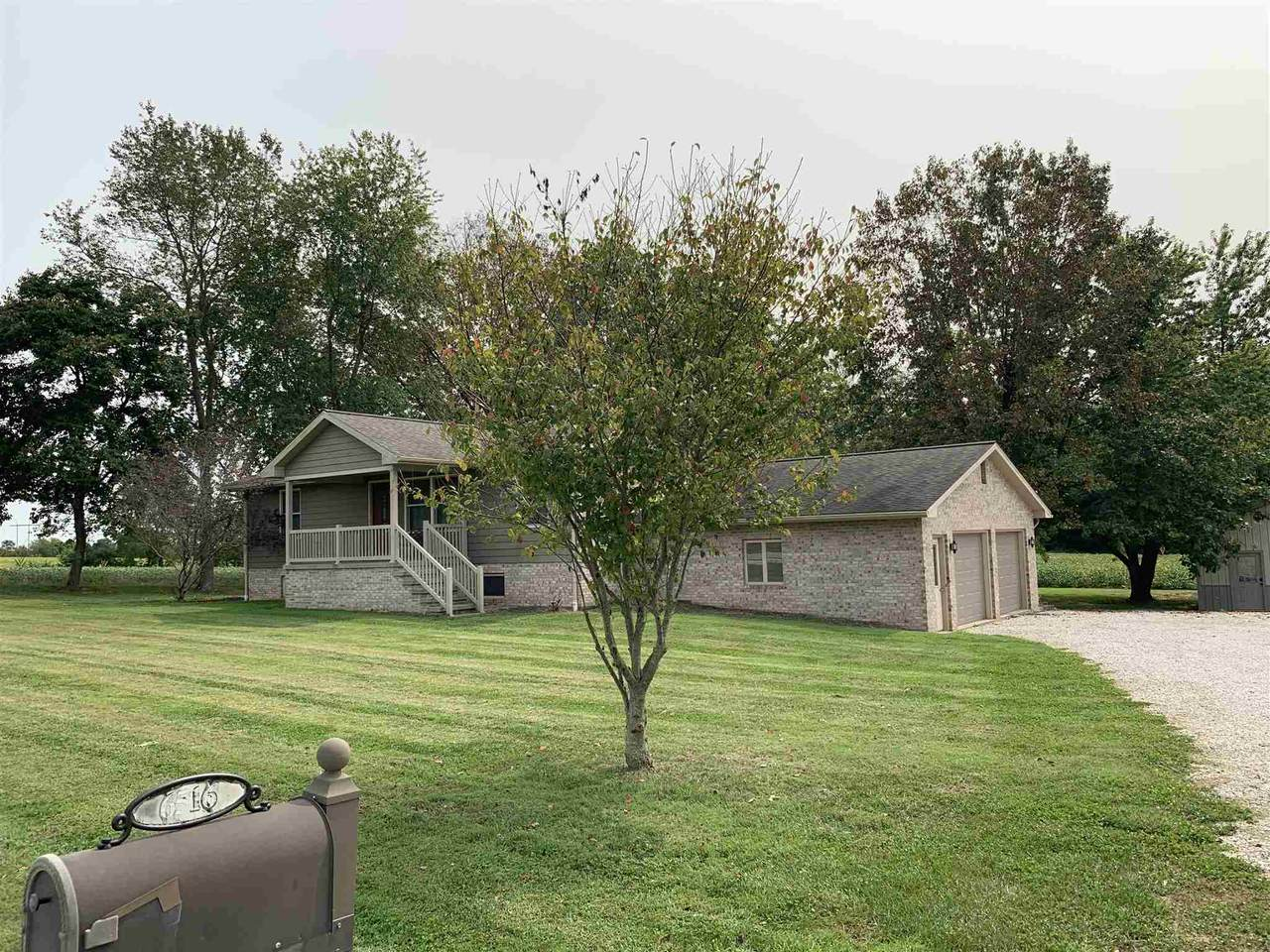 6516 Old 64 Road - Photo 1