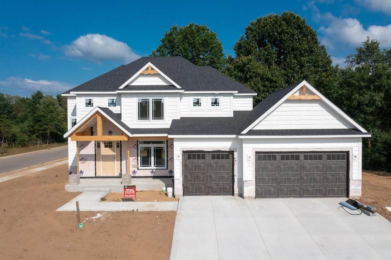 54756 Columbia Bay Lot 110 Drive - Photo 1