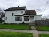 1404 Fletcher Avenue - Photo 2
