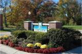 #3 Hawks Ridge Court - Photo 1
