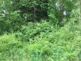 14035 Mckinley Highway - Photo 4