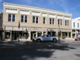 621 Main Street - Photo 1