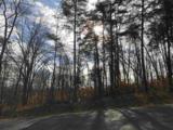 Lot #119 Gramwood Drive - Photo 17
