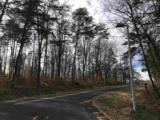 Lot #152 & 153 Pleasant View Lane - Photo 18
