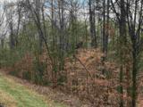 Lot #152 & 153 Pleasant View Lane - Photo 23