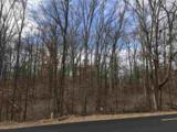 Lot #152 & 153 Pleasant View Lane - Photo 25