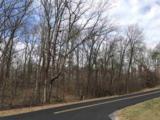 Lot #152 & 153 Pleasant View Lane - Photo 27
