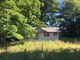 5785 Sheridan Rd Road - Photo 3