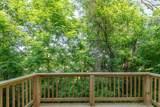 4351 Cypress Lane - Photo 11