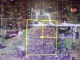3198 Sr 119 - Photo 1