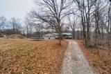 3890 County Road 1000 W Road - Photo 31