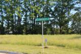 2321 Highlander Drive - Photo 32