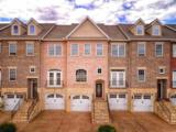 1124 Shooters Hill Court - Photo 1