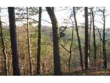 5019 Iron Gate Trail Drive - Photo 1