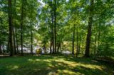 9521 Lake Shore Lane - Photo 17
