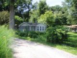 1519 Lakeshore Drive - Photo 1