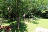 2110 Grandview Drive - Photo 23