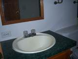 4976 Cr 350 N Road - Photo 4