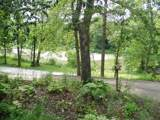 4085 Rocky Ford Road - Photo 11