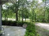 4085 Rocky Ford Road - Photo 15