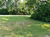 Lot 59 Caroline Avenue - Photo 1