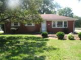7408 Baer Road - Photo 1