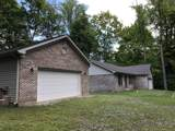 1786 Ridgeview Way - Photo 20
