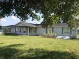 1711 County Road 700 N - Photo 1