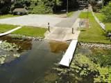 200 Lane 591 Lake James - Photo 21