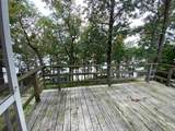11912 Breezy Point Drive - Photo 15