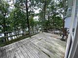 11912 Breezy Point Drive - Photo 16
