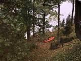 1900 Bay Pointe Drive - Photo 3