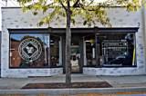 715 Broadway Street - Photo 1