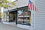715 Broadway Street - Photo 2