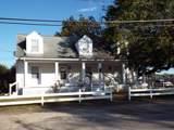 1700 Morgan Avenue - Photo 1