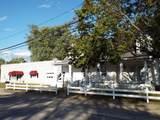 1700 Morgan Avenue - Photo 2