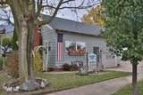 558 Illinois Street - Photo 4