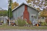 558 Illinois Street - Photo 5