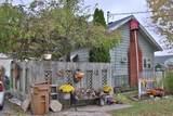 558 Illinois Street - Photo 6