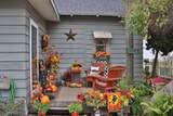 558 Illinois Street - Photo 9