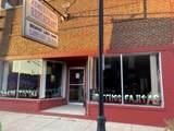 104 4th Street - Photo 1