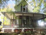 1015 Webster Street - Photo 1
