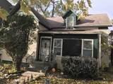 524 Marion Street - Photo 2